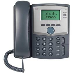 Telefon VoIP Cisco SB Small Business IP Phone SPA303-G2