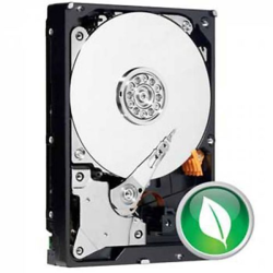 1TB SATA3, 64MB, Green Power, 10EURX