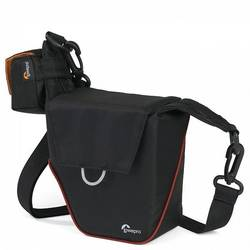 Geanta foto Lowepro Compact Courier 70