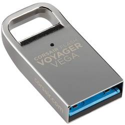 Vega, 16GB, USB 3.0, Mini