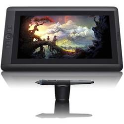 Cintiq 13HD Pen Display DTK-1300-4