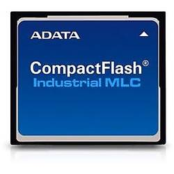 Compact Flash IPC39 MLC, 8GB
