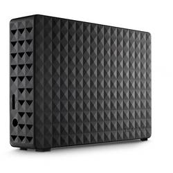 Expansion Desktop, 4TB, 3.5 inch, USB 3.0, Negru