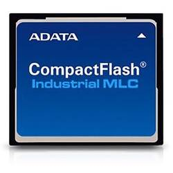 Compact Flash IPC39 MLC, 4GB