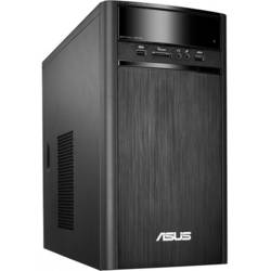F31AD-RO002D, Core i3-4170 3.7GHz, 4GB DDR3, 1TB HDD, Intel HD 4400, FreeDOS, Negru