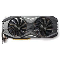 Zotac GeForce GTX 1070 AMP Edition, 8GB GDDR5, 256 biti