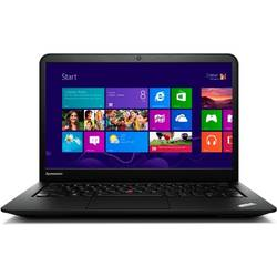 ThinkPad S440 14.1'', Core i5-4210U, 8GB DDR3, 256GB SSD, Intel HD Graphics 4400, Windows 8.1, Negru