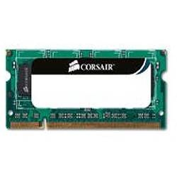 DDR3 SODIMM 2048MB 1333MHz CL9 ValueSelect