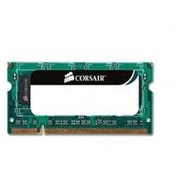 DDR3 SODIMM 4096MB 1333MHz CL9 ValueRAM