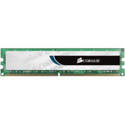 DDR3 4096MB (1 x 4096) 1333Mhz CL9 Value