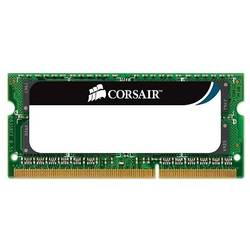 DDR3, 4GB, 1333Mhz, CL9, MacBook