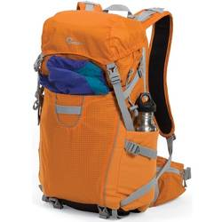 Rucsac Photo Lowepro Sport 200 AW