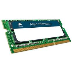 8GB DDR3 1333MHz CL9 compatibila MAC