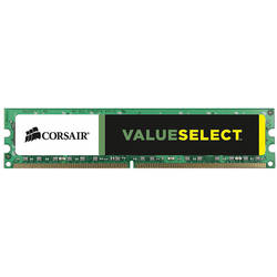 DDR3 8GB 1333 MHz, CL9