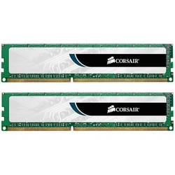 DDR3 16GB 1333 MHz, Kit Dual CL9