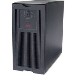 Smart-UPS XL 3000VA 2700W 230V Tower/Rack, SUA3000XLI