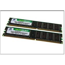 DDR2 4GB 800 MHz Kit Dual CL5