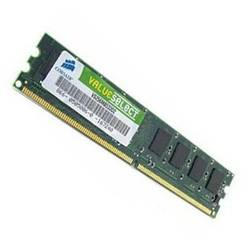 Value Select DDR3 2GB 1333MHz CL9