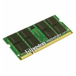 DDR2 SODIMM 2048MB 800MHz CL5