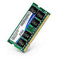 2GB DDR2 800MHz CL5 Retail