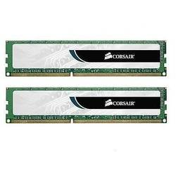 DDR3 4GB (2 x 2048) 1333MHz CL9 Value