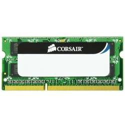 SODIMM DDR3 8GB 1600 MHz CL11
