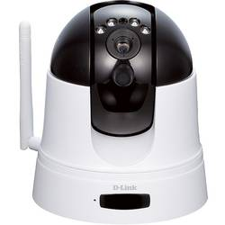 DCS-5222L, Wireless, Day/Night, Cloud