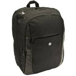 Essential Backpack compatibil pana la 15.6''