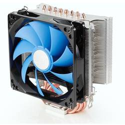 Cooler CPU - AMD / Intel, Deepcool Ice Wind Pro