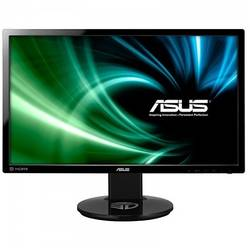 VG248QE, 24'', 1ms, Full HD, 3D, Negru