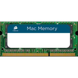 8GB DDR3 1600MHz compatibil Apple Mac