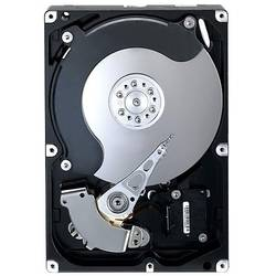 S26361-F5247-L160, 600GB, 10000 RPM, SAS, 2.5''
