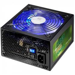 Sirtec High Power Element Smart EP-650S, 650W Modulara, Certificare 80+ Bronze