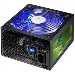 High Power Element Smart EP-750S, 750W