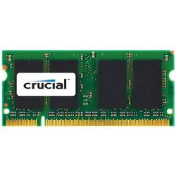 SODIMM DDR3 8GB, 1600 MHz, CL11
