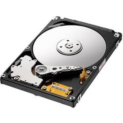 Hard Disk Notebook Toshiba 320GB SATA 2, 7200 rpm, 16MB Cache 2.5 inch