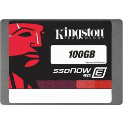 Now E50, 100GB, SATA 3, 2.5'', SE50S37/100G