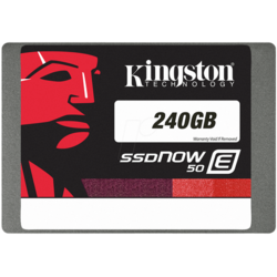 Now E50, 240GB, SATA 3, 2.5'', SE50S37/240G