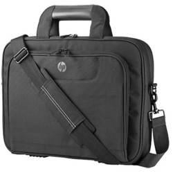 Geanta notebook HP Top Load Case, 16.1'', Negru
