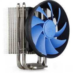 CPU - AMD / Intel, Deepcool GAMMAXX S40