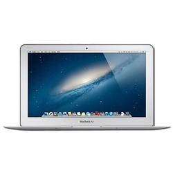 MacBook Air, 11.6'', Core i5, 4096MB, 128GB SSD, HD Graphics 5000, Mountain Lion 10.8, Argintiu