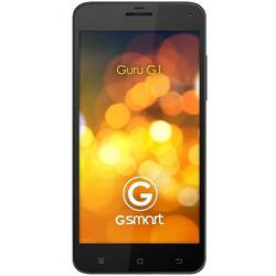 GSmart Guru G1, IPS LCD capacitive touchscreen 5.0'', Cortex-A7 1.5GHz, 2048MB RAM, 32GB, 13MP, Android 4.2