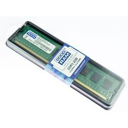 Memorie GoodRAM DDR3 2GB, 1333 MHz CL9