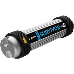 Survivor, 128GB, USB 3.0