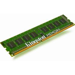DDR3 2GB 1600MHz, CL11