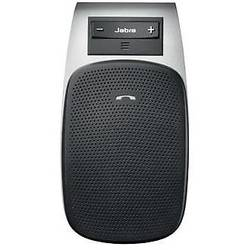 Car Kit Jabra Drive, Bluetooth 3.0 - Resigilat
