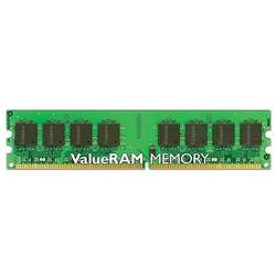 ECC RDIMM, 8GB DDR3, 1600MHz CL11, Single Rank x4