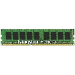 DDR3, 8GB, 1600MHz, CL11, ECC RDIMM