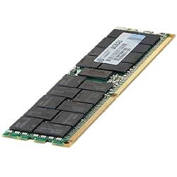 8GB DDR3 1600MHz, Single Rank x4 CL11, 731765-B21
