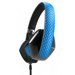 Milano M4 Striking Blue, Stereo, Jack 3.5 mm, Albastru